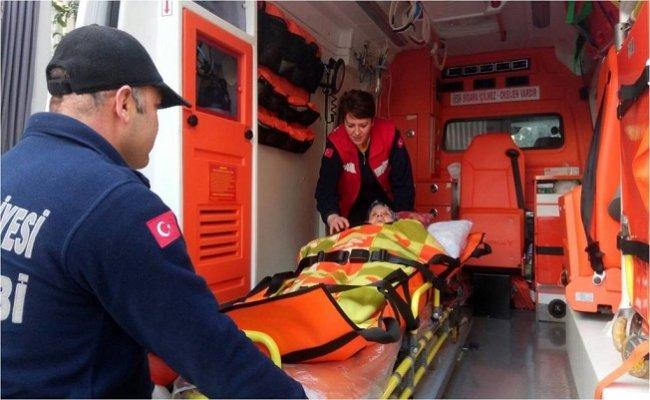 Avcılar Belediyesi Hasta Nakil Hizmetleri Randevu
