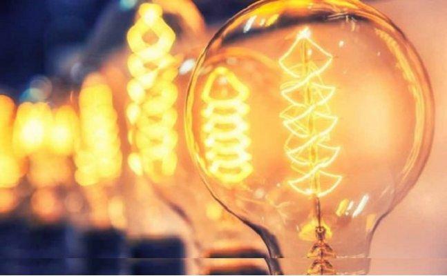 Bayrapaşa'da elektrik kesintisi var mı?