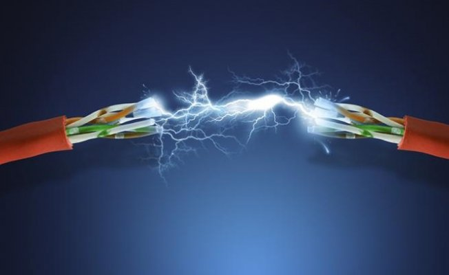 Sultangazi'de elektrik kesintisi var mı?