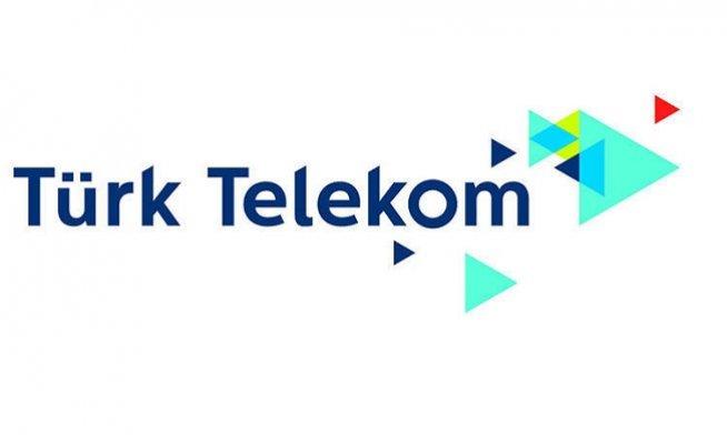 Babahan İletişim Hizm. Eğitim İnş. Taah. Gıda San. Tic. Ltd. Şti. (Bahçelievler Türk Telekom)