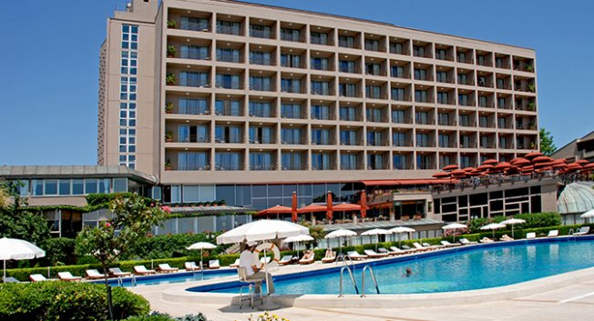 Çınar Hotel ,İstanbul, Otel ,Yol Tarifi