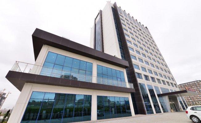 Clarion Hotel İstanbul Mahmutbey, Yol Tarifi