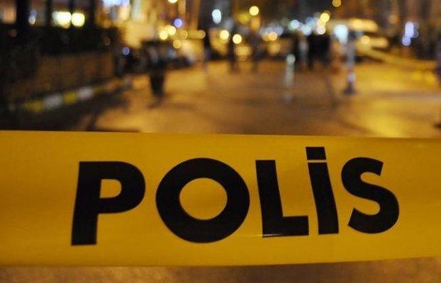 İstanbul'da kadınlara işkence eden çete çökertildi