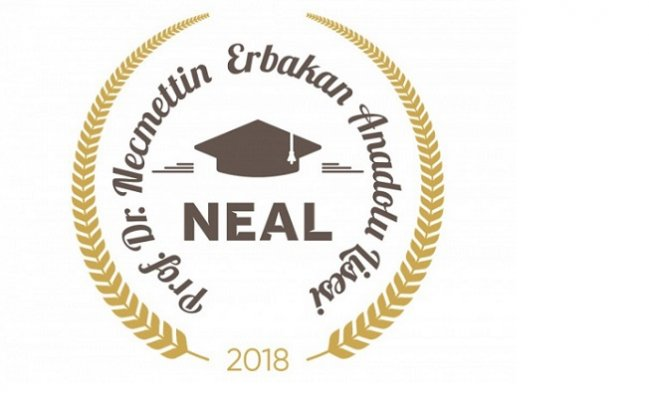 Prof. Dr. Necmettin Erbakan Anadolu Lisesi, Yol Tarifi