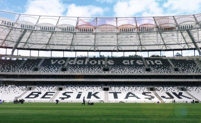 Beşiktaş - Fenerbahçe maçında kapalı yollara dikkak!