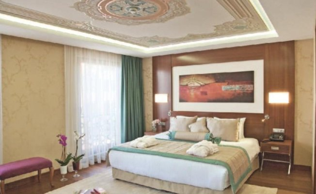 Hurry Inn Merter İstanbul Otel, Yol Tarifi