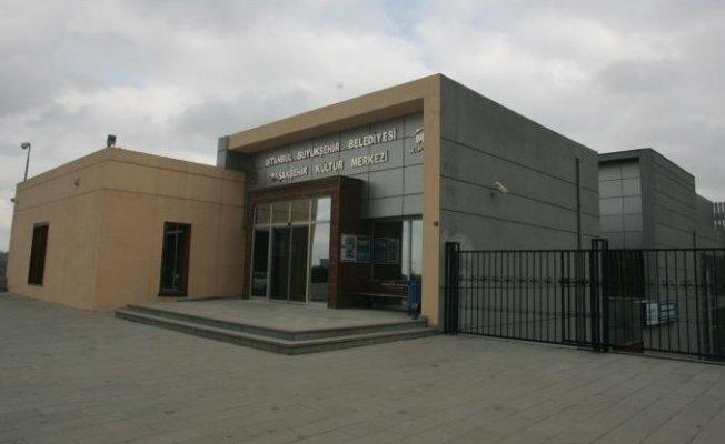 İBB Rasim Özdenören Halk ve Çocuk Kütüphanesi, Yol Tarifi