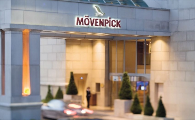 Movenpick Hotel İstanbul, Yol Tarifi