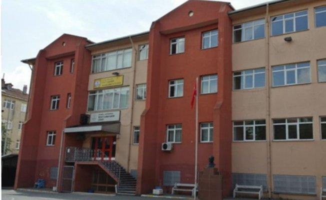 Rıfat Canayakın Anadolu İmam Hatip Lisesi, Yol Tarifi