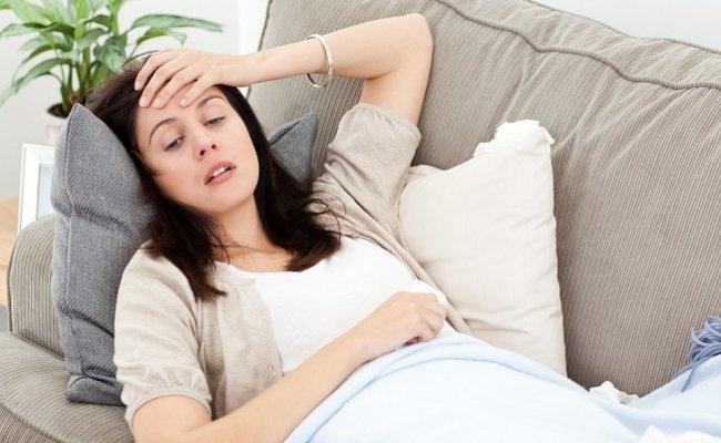 B12 eksikliğinin belirtileri nelerdir?