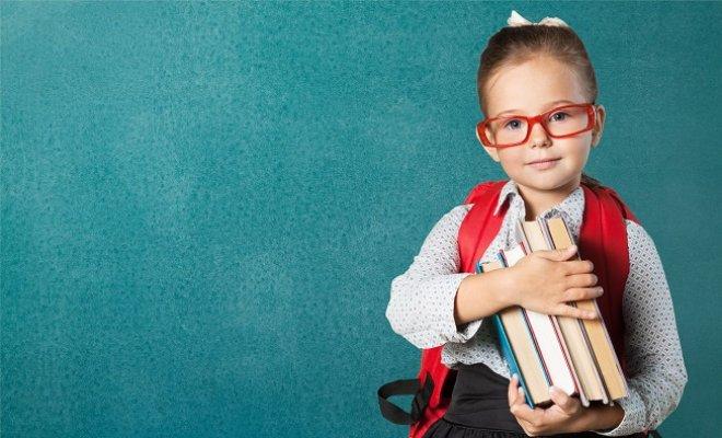 Yanlış okul çantası seçmeyin!