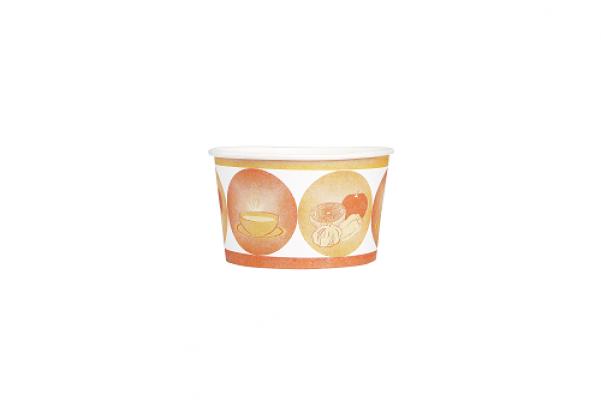 Yeni ürünümüz 16 oz çorba kasesi - Aycup