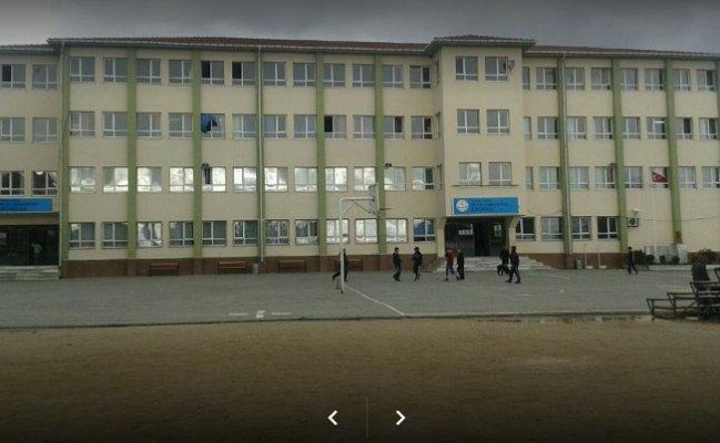 75. Yıl Cumhuriyet İmam Hatip Ortaokulu Adres, Telefon, Ulaşım