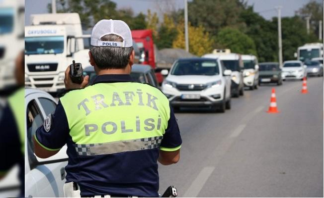 Bakırköy'de Pazar günü kapatılacak yollara dikkat!