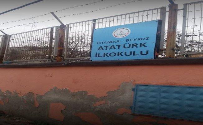 Beykoz Atatürk İlkokulu
