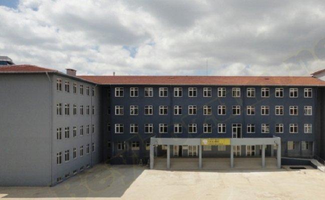 Celal Aras Anadolu Lisesi Nerede, Adres, Telefon