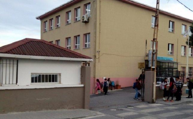 Görele Ortaokulu Nerede