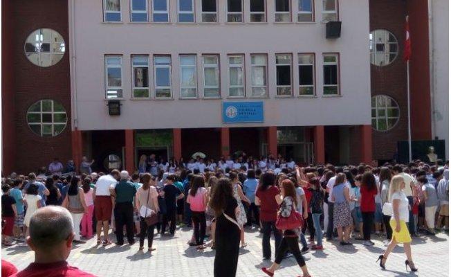 Pınarkule Ortaokulu, Adres, Telefon, Ulaşım
