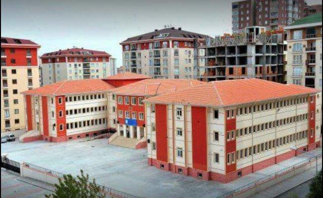Şehit Bilal Özcan İlkokulu, Adres, Telefon, Ulaşım