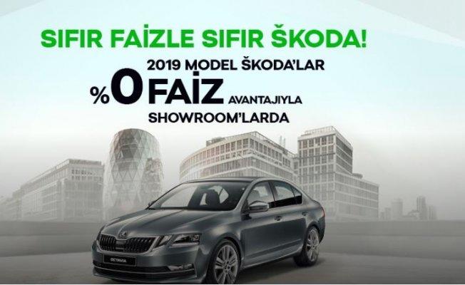 Çakıroğlu Otomotiv - İstanbul
