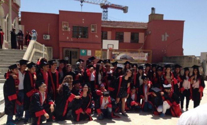 Taksim Ortaokulu