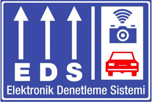 İstanbul EDS Noktaları