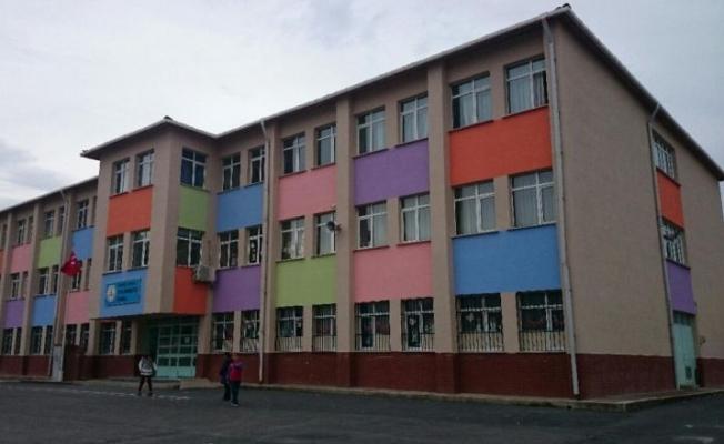 Çatalca 75 Yıl Cumhuriyet İlkokulu