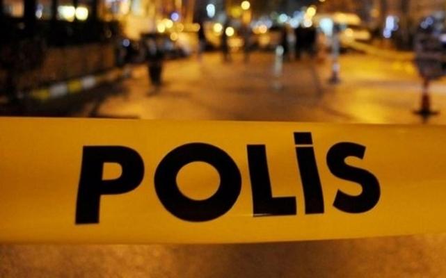 Esenyurt'ta anne ve kızı silahla yaraladılar