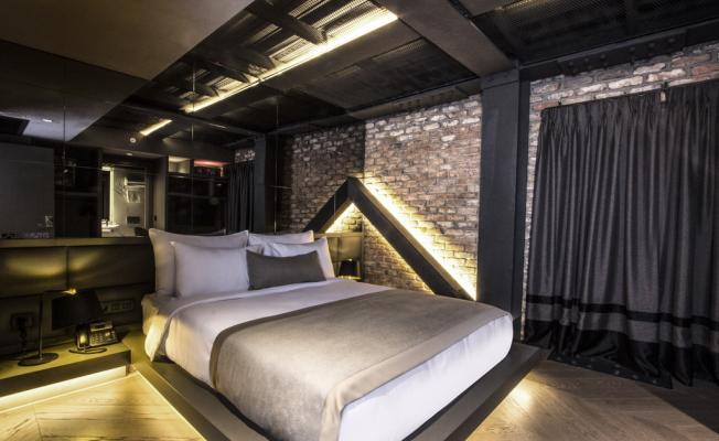 Cityloft 81 İstanbul Hotel yol tarifi