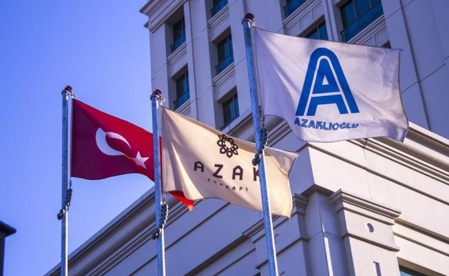 Grand Makel Hotel Topkapı İstanbul yol tarifi
