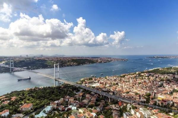 İstanbul kiralık ev fiyatları ne kadar?