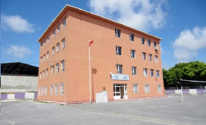 Kabakça Ortaokulu Yol Tarifi