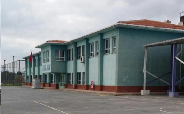 Oklalı Ortaokulu Nerede