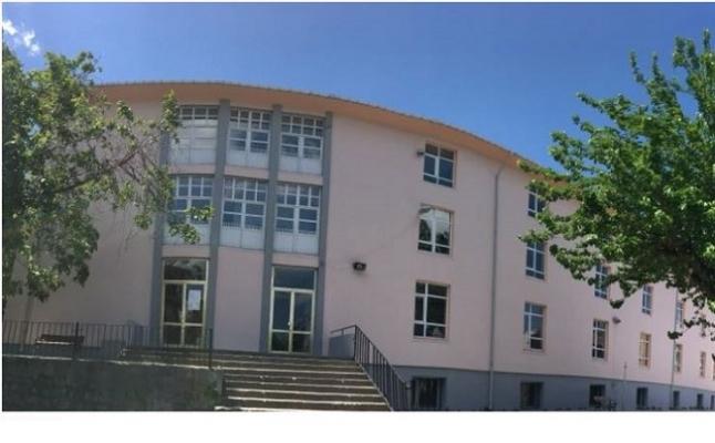 Fatih Kız Anadolu İmam Hatip Lisesi Nerede