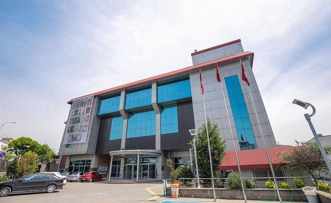 İBB İdris Güllüce Kültür Merkezi Telefon