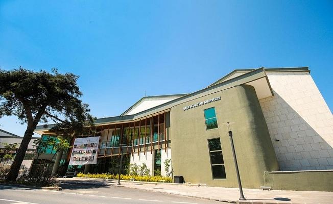 İBB Şile Kültür Merkezi Adres