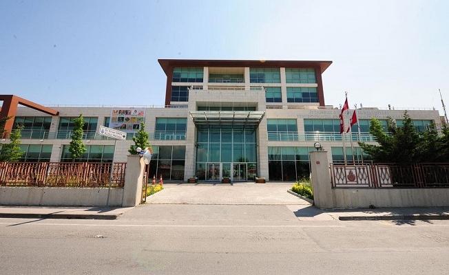 İBB Yenibosna Dr. Enver Ören Kültür Merkezi Adres