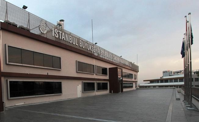 İBB Sarıyer Kültür Merkezi Telefon