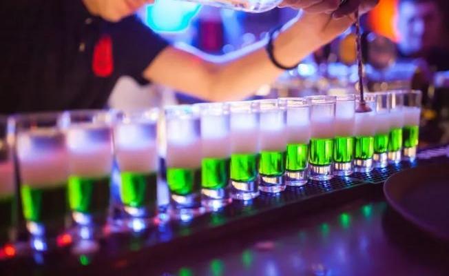 Sahte alkol ve içki zehirlenmesi nedir?