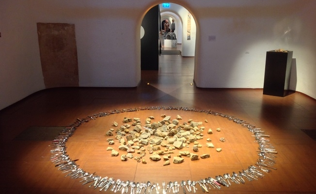 Uluslararası İnternational İstanbul Bienali