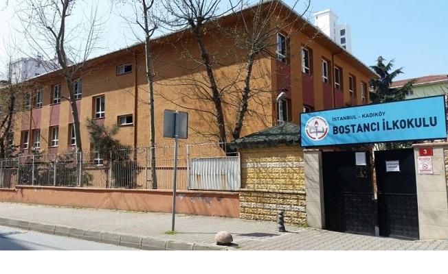 Erenköy Zihnipaşa Halk Eğitimi Merkezi