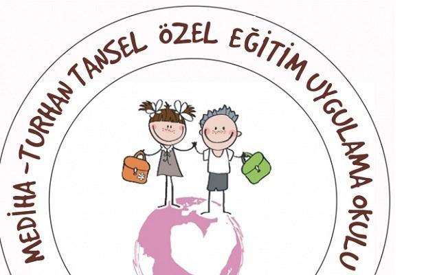 Mediha - Turhan Tansel Özel Eğitim Uygulama Okulu III. Kademe