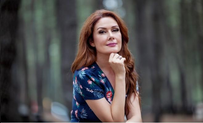Zeynep Gülmez hangi dizi ile anlaştı