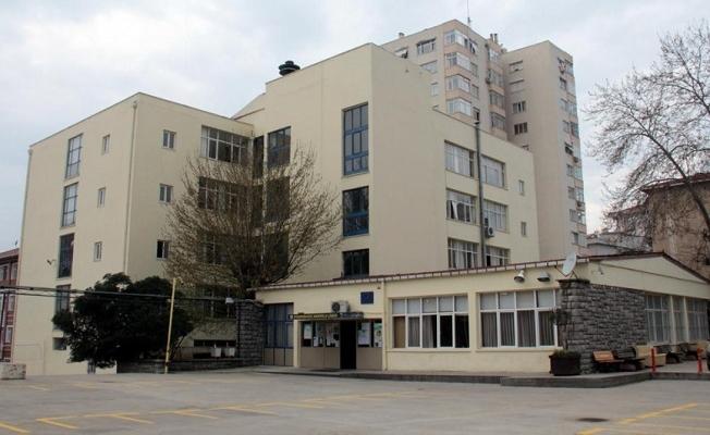 Fenerbahce Anadolu Lisesi