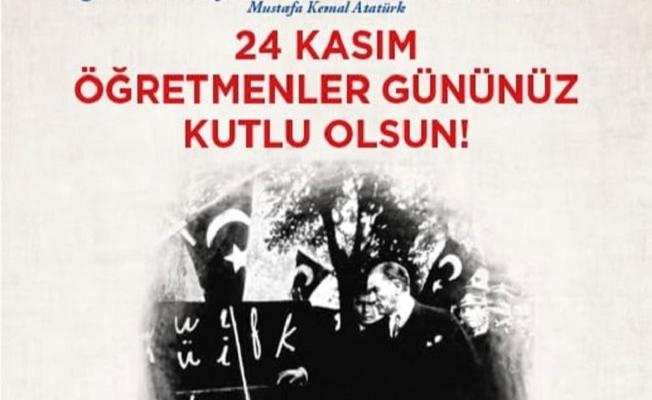 İstanbul Büyükşehir Belediyesi'nden öğretmenler günü indirimleri