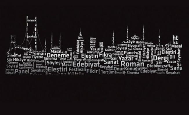 İstanbul Edebiyat Müzeleri