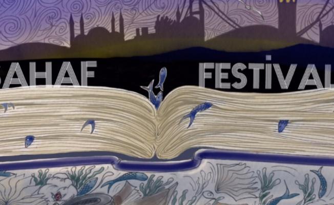 Bakırköy Sahaf Festivali  11-22 Şubat'ta Başlıyor