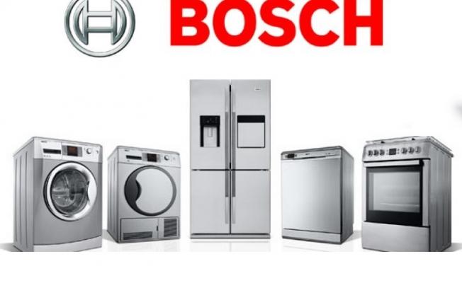 Şile Bosch Yetkili Servisi