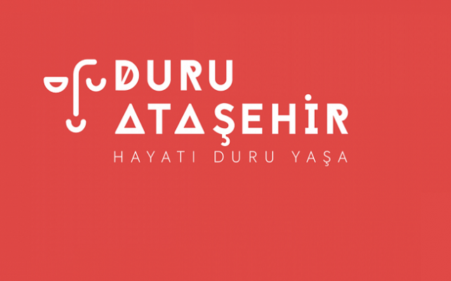 Duru Ataşehir Kültür ve Sanat Etkinlikleri