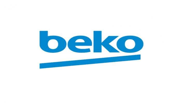 ÜMRANİYE (ŞERİFALİ) BEKO (Kurumsal Çözümler veya Ticari Klima Servisi)